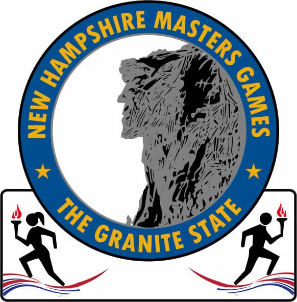 New Hampshire Masters Games