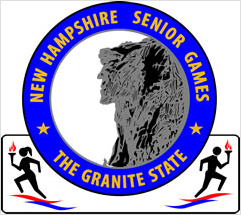 New Hampshire Senior Games